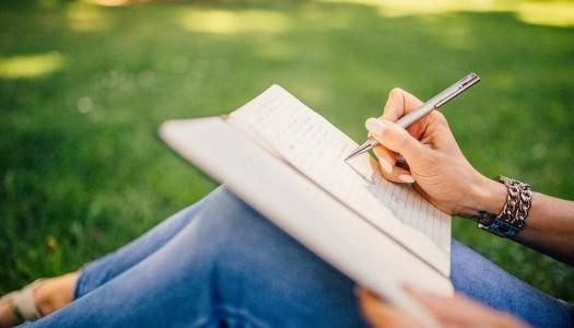 Mettez à profit vos talents pour l'écriture !