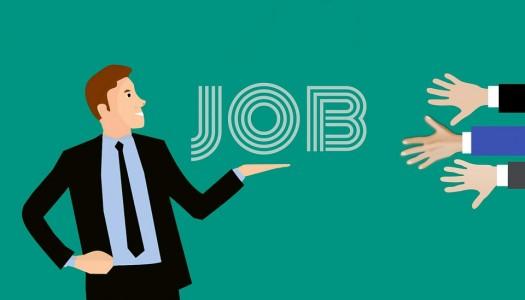 Les jobboards, l'une des meilleures façons de réussir son recrutement