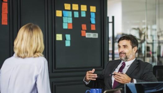 Tout ce qu'il faut comprendre sur le métier de manager de transition