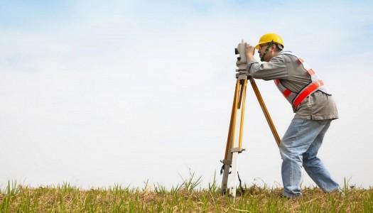 Zoom sur les missions d'un géomètre expert