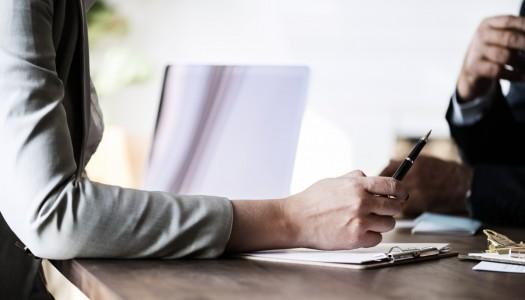 Focus sur le profil du conseiller en immobilier d'entreprise