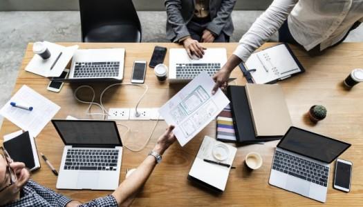Quels sont les avantages des métiers du numérique?