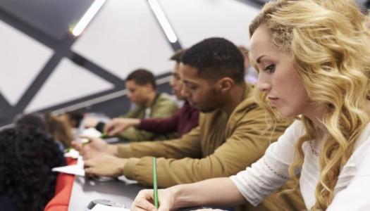 Les pistes pour trouver un emploi dans le secteur du jeu vidéo