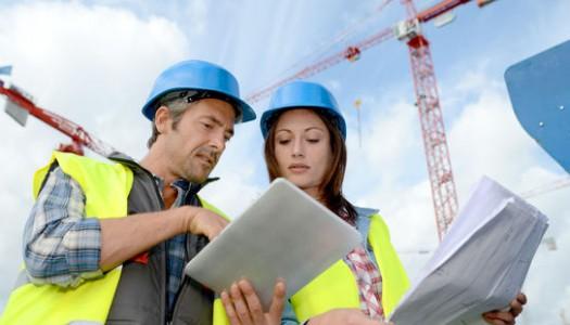 Comment accéder aux métiers du Bâtiment et des Travaux Publics (BTP)  ?