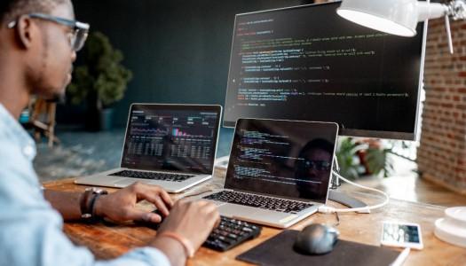 Pourquoi est-il intéressant de faire carrière dans le développement web?