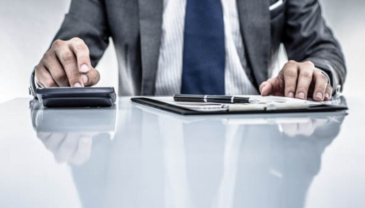 L'essentiel de ce qu'il faut savoir sur le métier d'un avocat fiscaliste