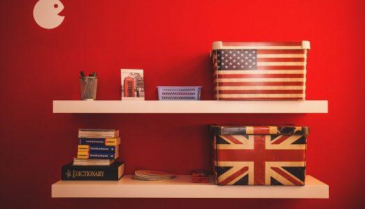 L'anglais : la langue incontournable au rang mondial