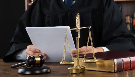 Aperçu sur le métier d'avocat d'affaires