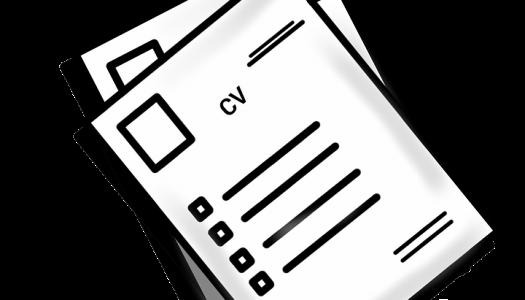 Rédiger son CV : quelles sont les erreurs à ne pas commettre ?
