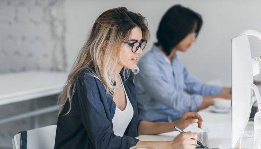 Où trouver des offres d'emploi pour développeur informatique ?