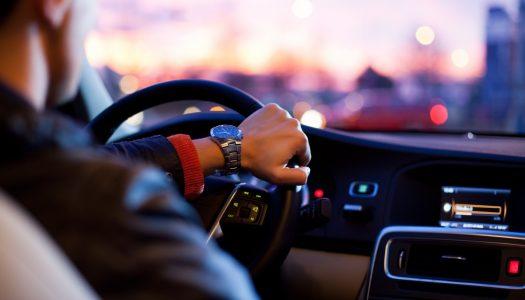 Chercher un emploi : devenir chauffeur VTC