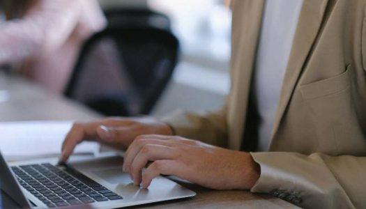 Opérateur de saisie en ligne : un travail intéressant
