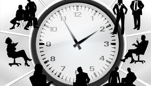 L'essentiel à savoir les heures de délégation